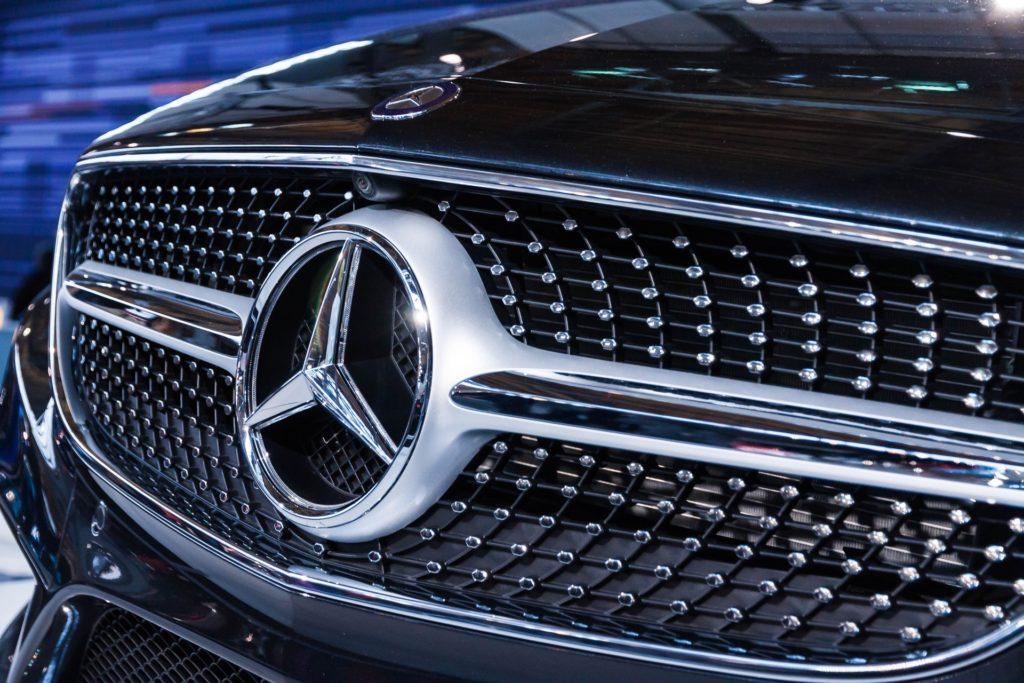 auto-automobile-automotive-756789