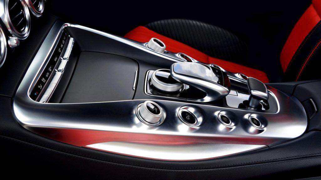 automobile-automotive-buttons-498703
